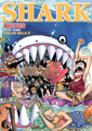 One Piece Color Walk 5 Shark.png