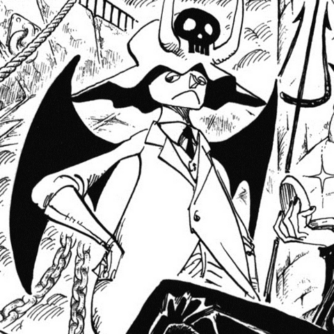 File:Saldeath Manga Post Timeskip Infobox.png