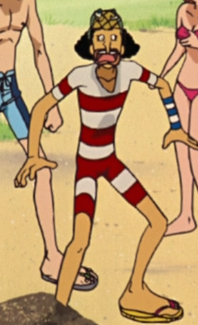 File:Usopp Movie 2 First Outfit.png