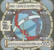 World Infobox