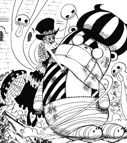 File:Perona Finds Kumashi.png