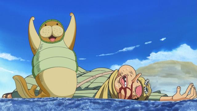 File:Usopp Loses to Kung Fu Dugongs.png