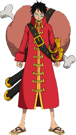 File:Luffy Promotional Film Z Outfit.png