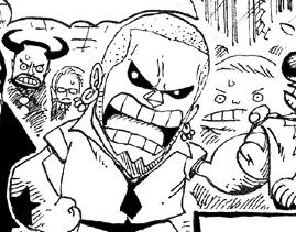 File:Franky High School Omake.png
