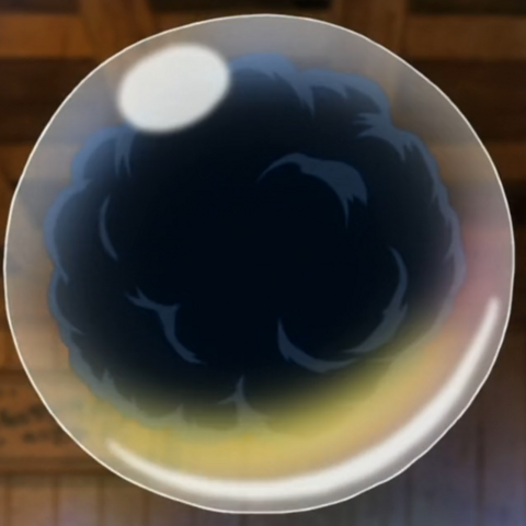 File:Weather Ball Portrait.png