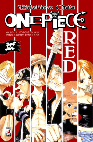 File:One Piece Red ITA Cover.png