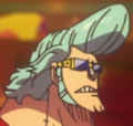 Franky Film Gold.png