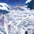 Thumbnail for version as of 20:24, November 22, 2015