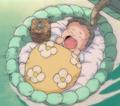 Akisu Baby.png