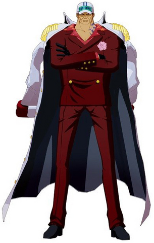 File:Akainu Unlimited World Red.png