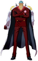 Akainu Unlimited World Red.png
