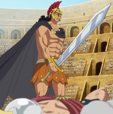 File:Kyros at Age 19.png