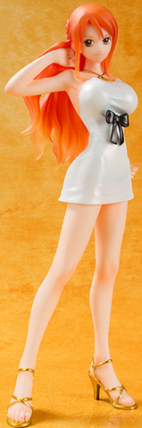 File:Figuarts Zero Nami One Piece Film Gold Ver.png