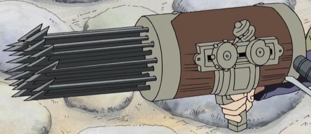 File:Duval's Harpoon Gun.png