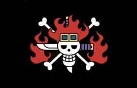 Kid Pirates