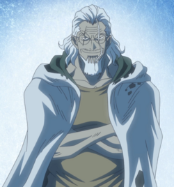 Silvers Rayleigh Anime Infobox.png