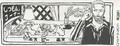 Thumbnail for version as of 03:26, November 6, 2013