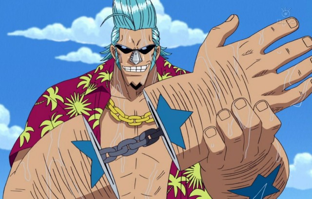 File:Franky's BF-36 Arm.png