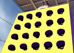 Gorilla Puncher 13 Infobox