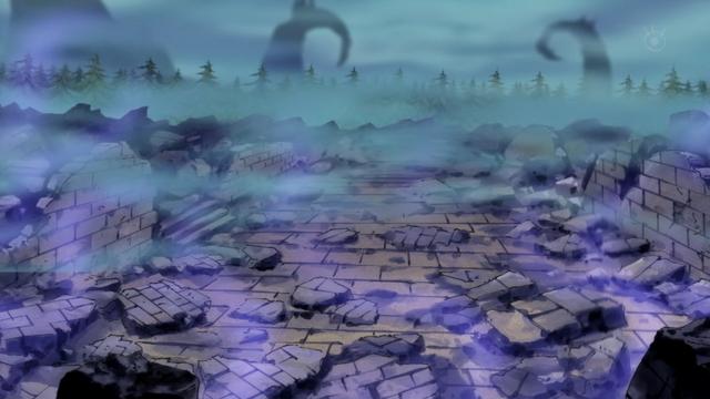 File:Shikkearu Kingdom Ruins.png