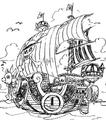 Ship Stub.png