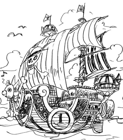 File:Ship Stub.png