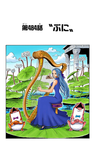 File:Chapter 484 Colored.png