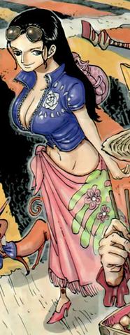 File:Nico Robin Manga Post Timeskip Infobox.png