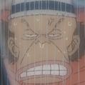 Kamonegi Portrait