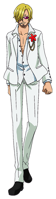 File:Sanji Film Gold White Casino Outfit.png