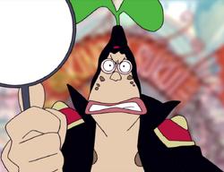 Muchigoro Anime Infobox