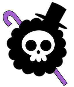 File:Brook's Pre Timeskip Jolly Roger.png
