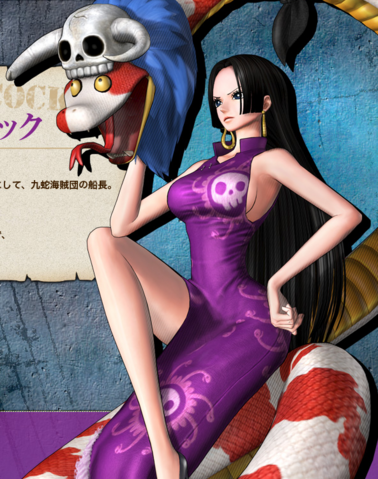 File:Hancock Pirate Warriors 3.png