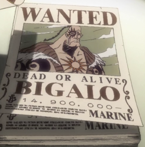 File:Bigalo's Wanted Poster.png