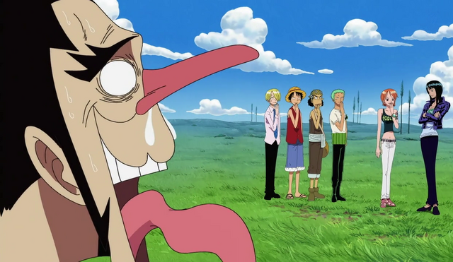 File:Foxy Being Rejected by the Straw Hats.png