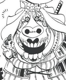 File:Lola (Zombie) Manga Infobox.png