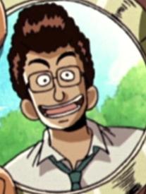 File:M. Danbo Anime Infobox.png