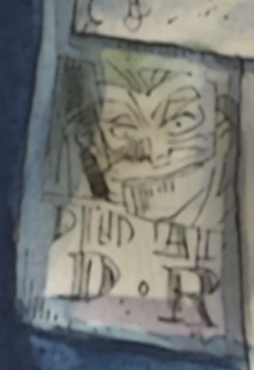 File:D.R. Wanted Poster Episode 66.png