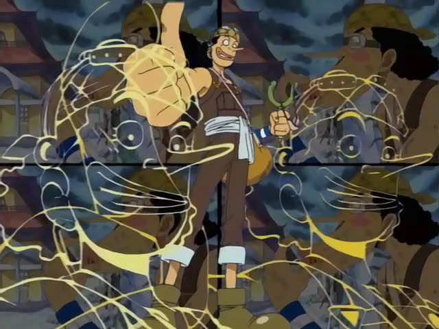 File:Usopp Montage Believe.png
