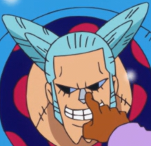 File:Franky Hair Eye Style.png