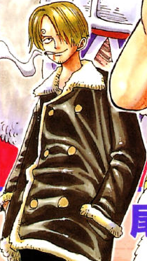 File:Sanji Drum Island Arc Outfit.png