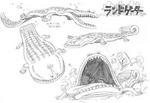 Land Gator.png