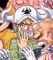Dellinger's Manga Color Scheme.png