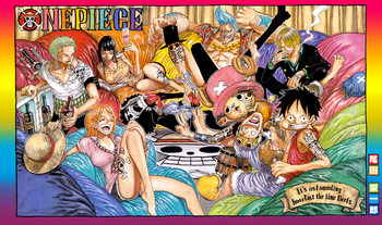 Chapter 595