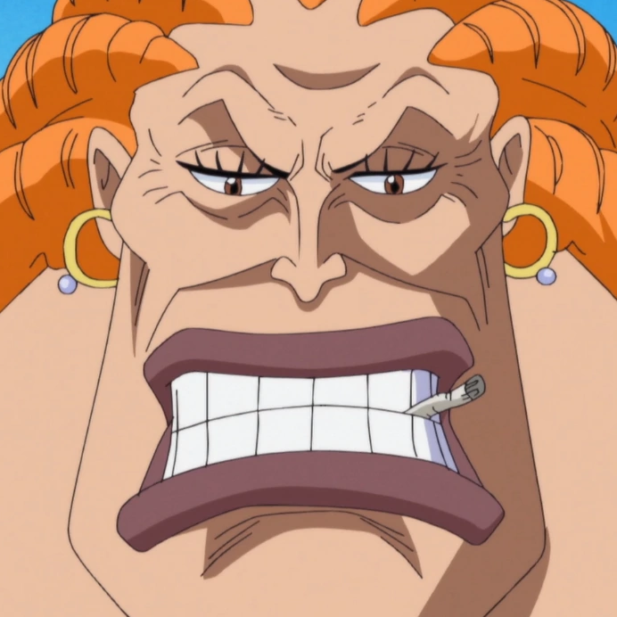 File:Curly Dadan Portrait.png