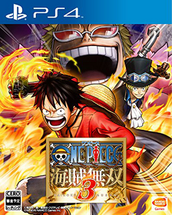 Pirate Warriors 3 PlayStation 4.png