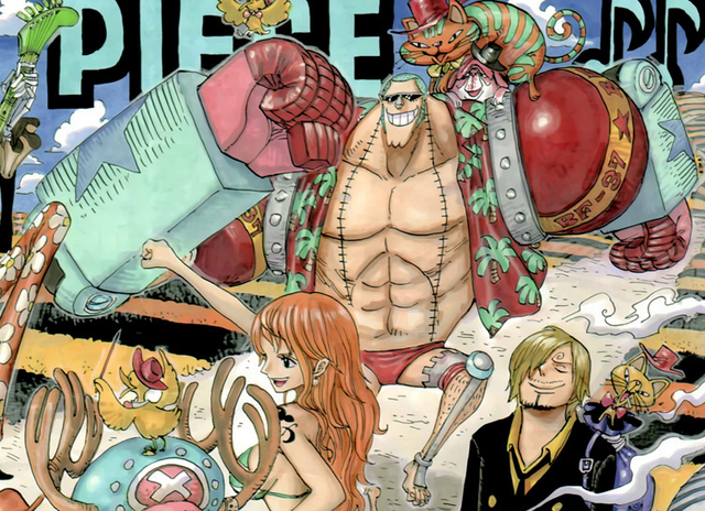 File:Franky Manga Post Timeskip Infobox.png