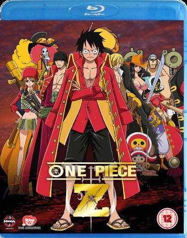 File:UK DVD Movie 12.png