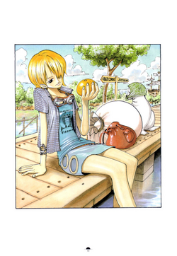 Chapter 86.png