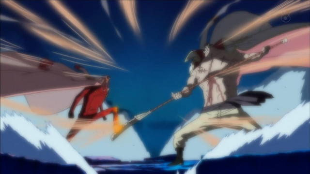 File:Whitebeard Bisento Attack.png